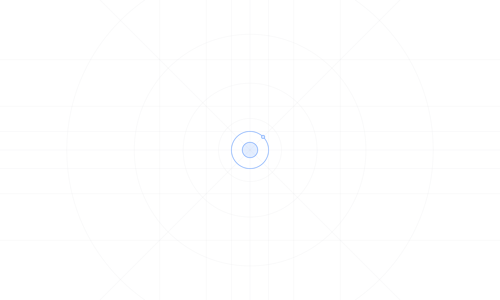 klu5/resources/android/splash/drawable-land-xxhdpi-screen.png