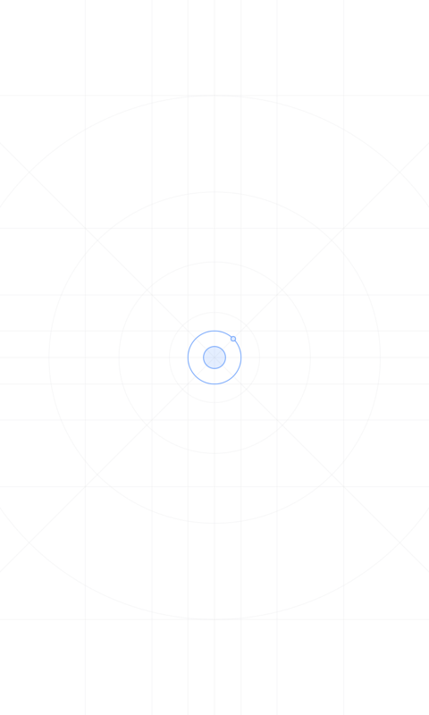 klu5/resources/android/splash/drawable-port-hdpi-screen.png