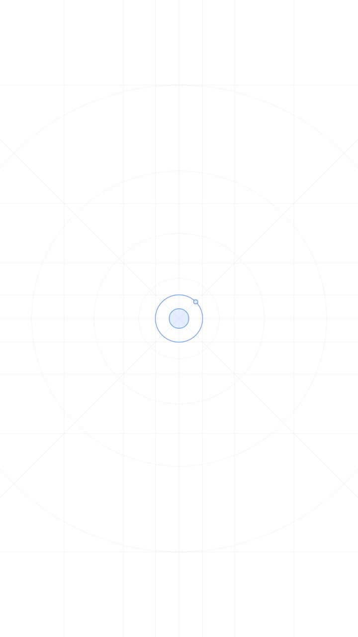 klu5/resources/android/splash/drawable-port-xhdpi-screen.png