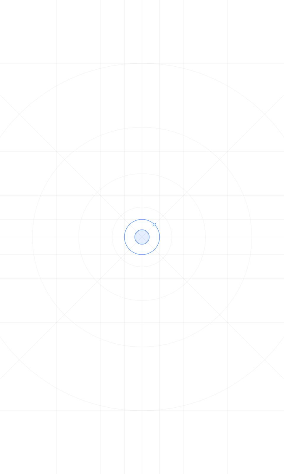 klu5/resources/android/splash/drawable-port-xxhdpi-screen.png