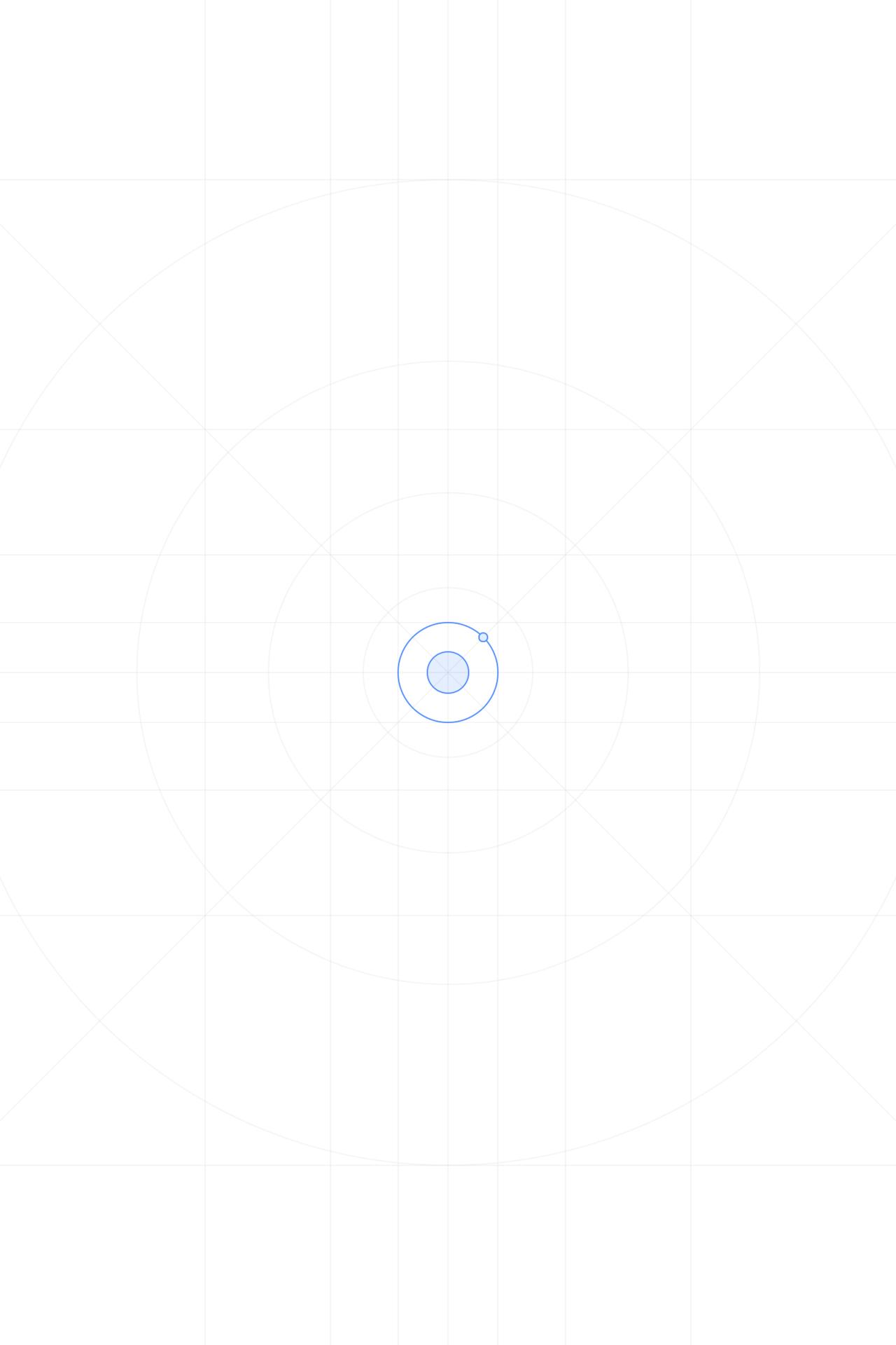 klu5/resources/android/splash/drawable-port-xxxhdpi-screen.png