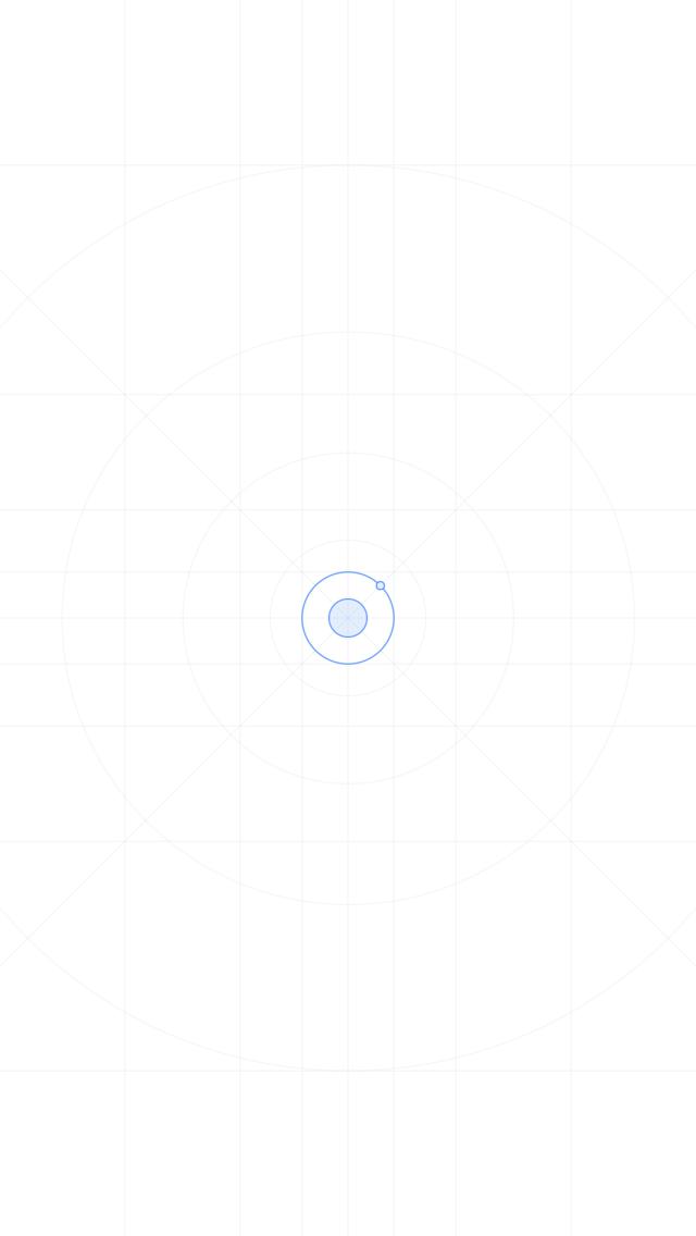 klu5/resources/ios/splash/Default-568h@2x~iphone.png