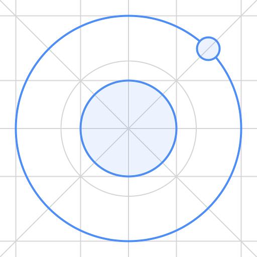 klu5/src/assets/imgs/logo.png