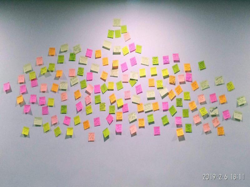 img/gallery/12.jpg
