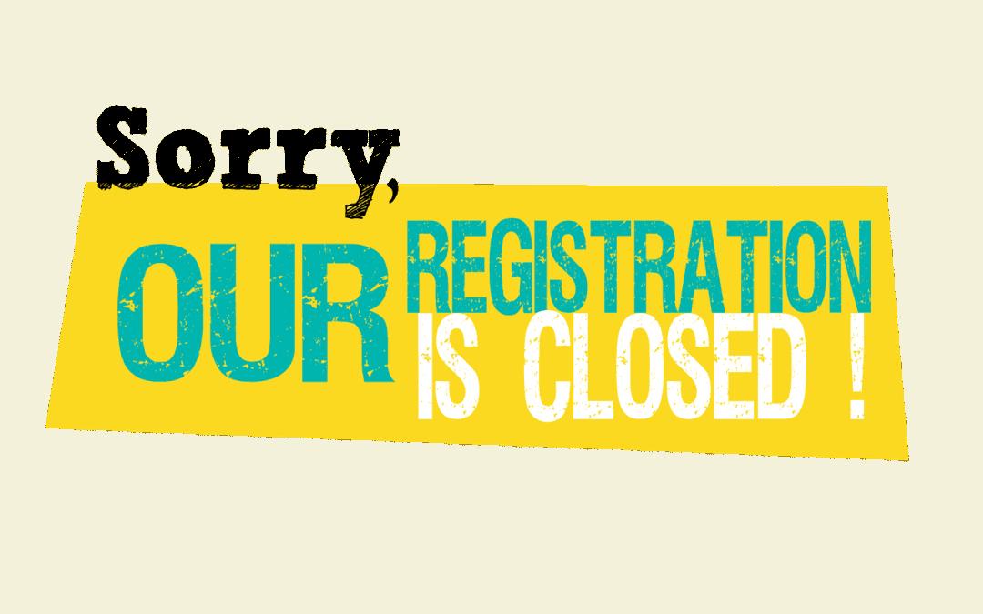 register/images/closed.png