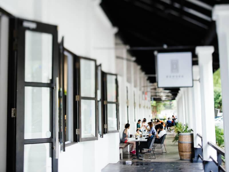 img/venue-gallery/2.jpg