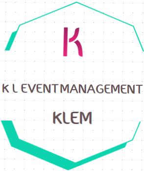 Login/KLEM.png