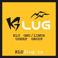 flask/flaskblog/static/kluglug.png