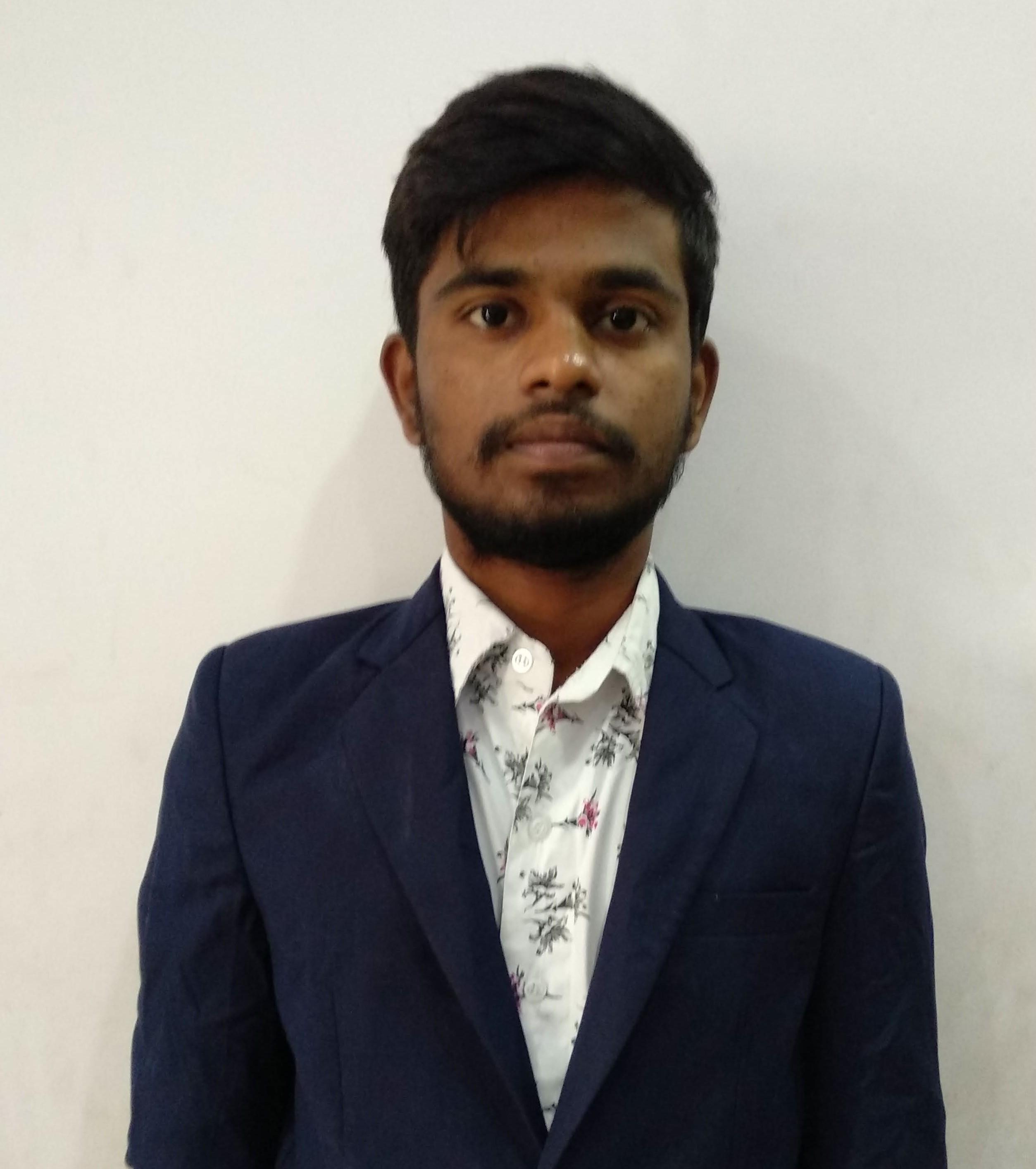 images/profile.jpg