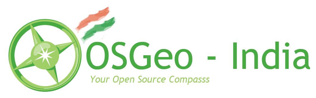static/images/logo1.jpg
