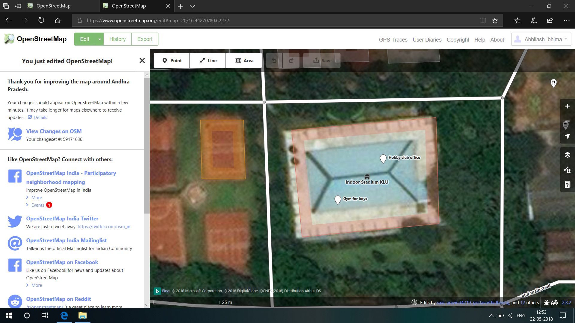Maps/GIS1.png