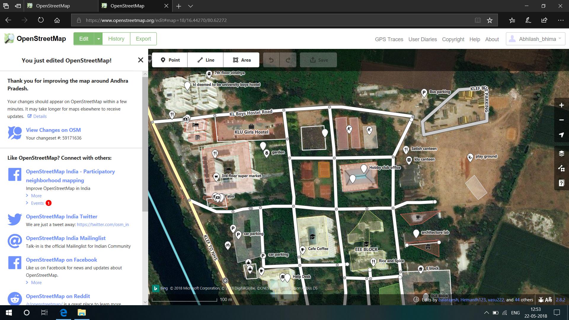 Maps/GIS2.png
