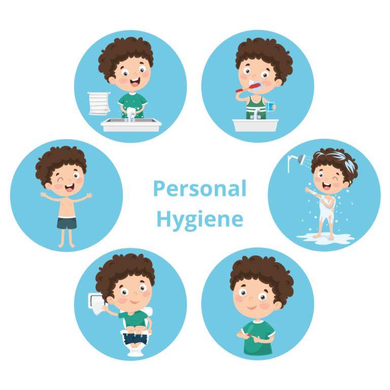 Hygiene.png