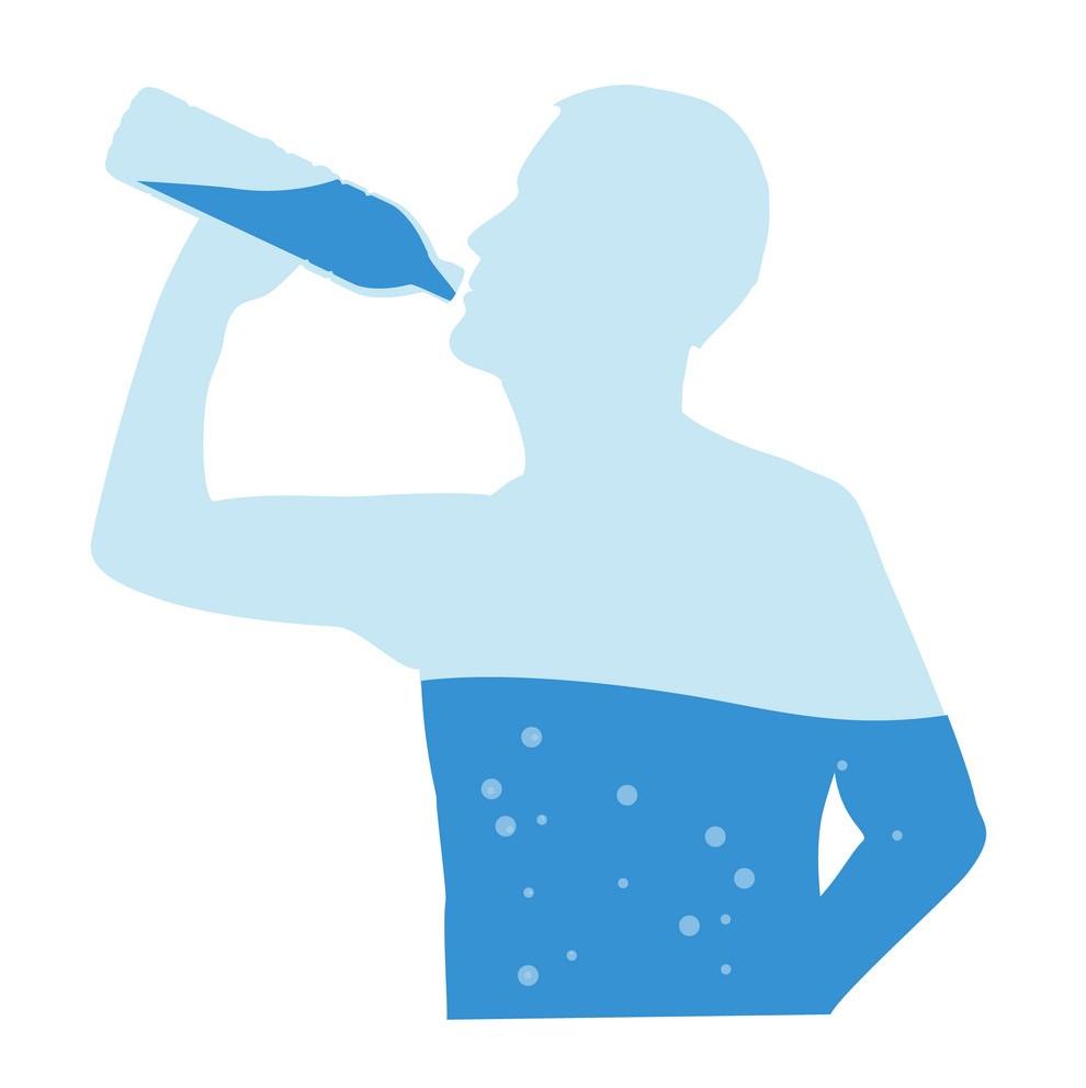 final project/drink water.jpg