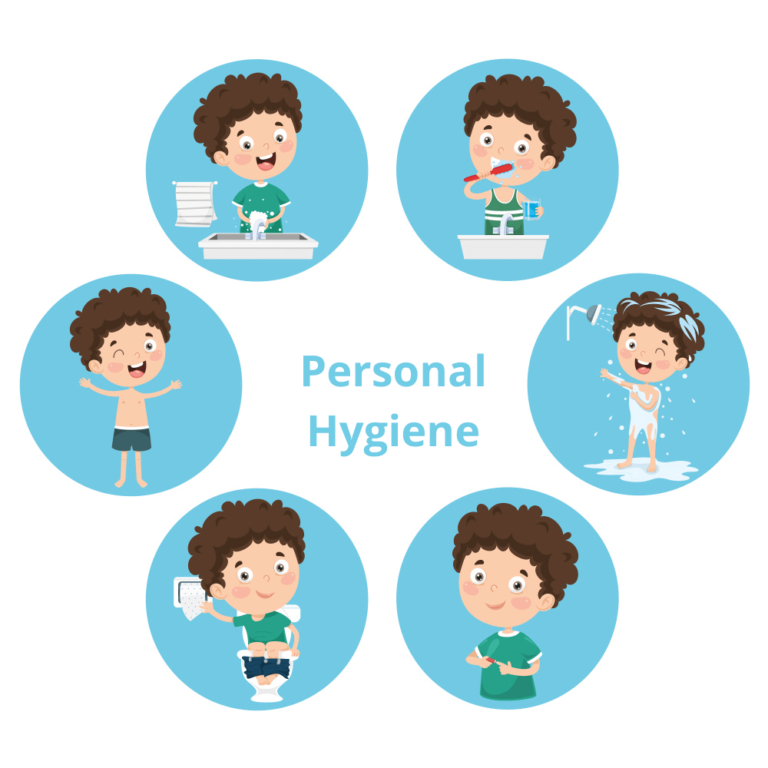 secondpage/Hygiene.png