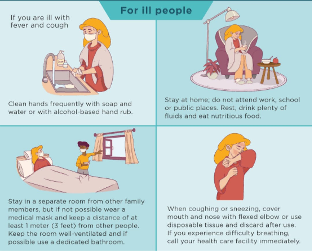 collection of images/why do we fall ill.jpeg