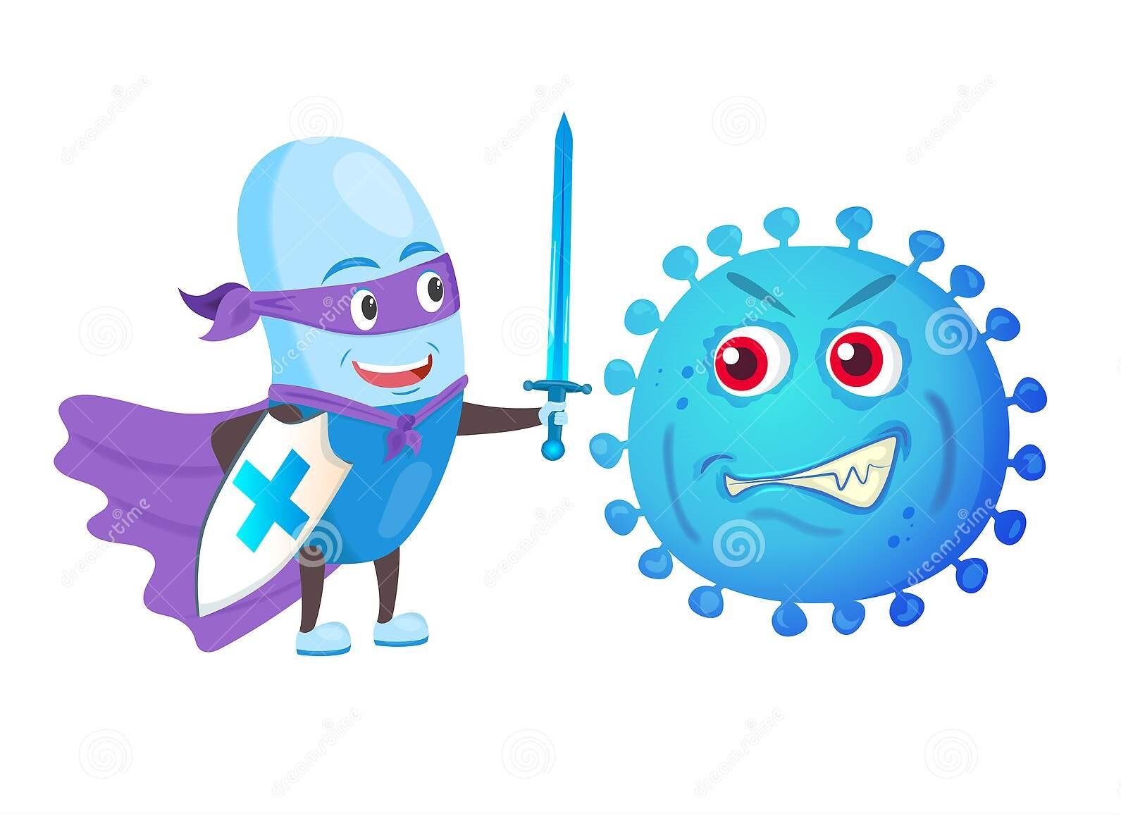 images/antibiotic2.jpg