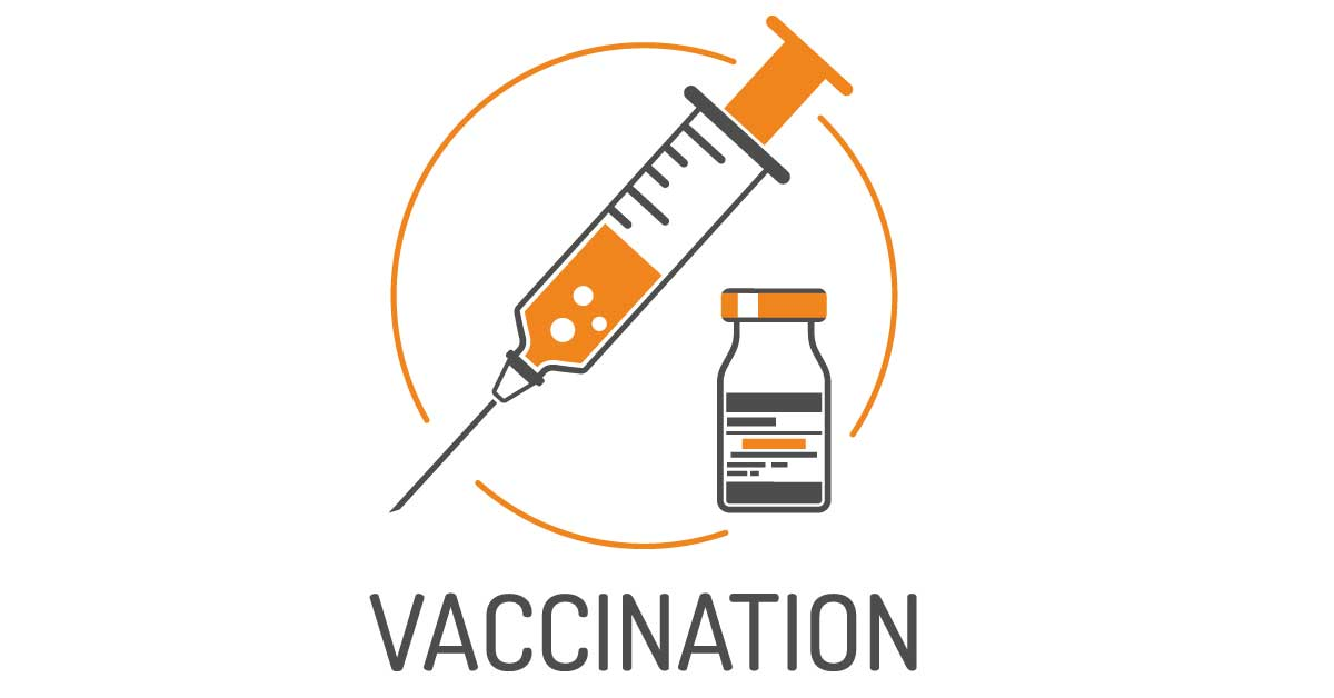 images/vaccination.jpg