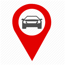 icons/car 1.png