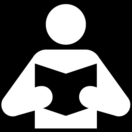 icons/nps_library_symbol.png